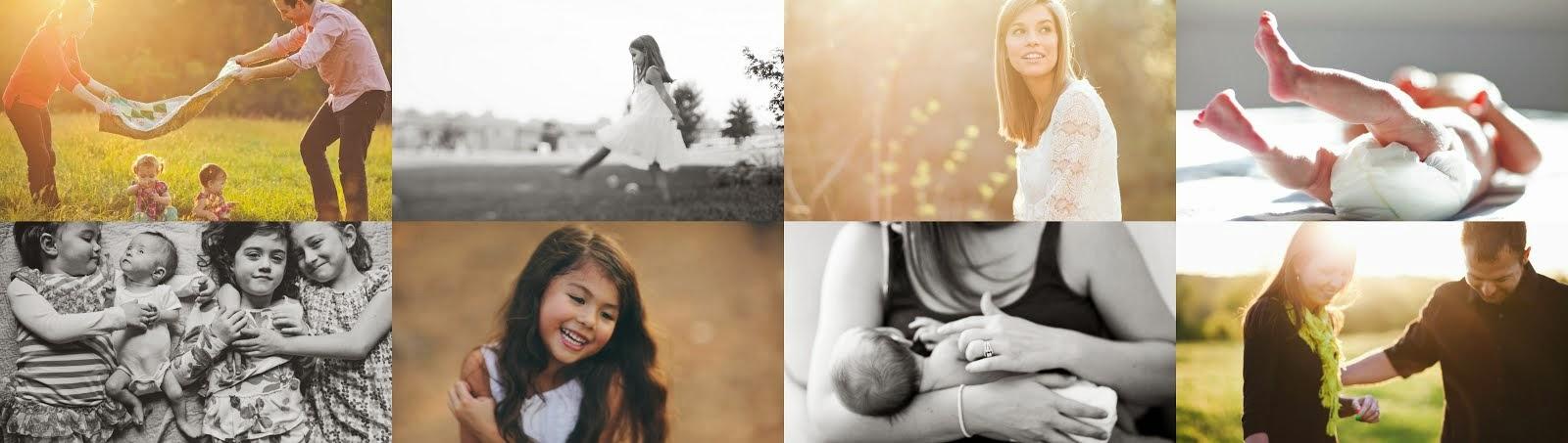 babydayphotography