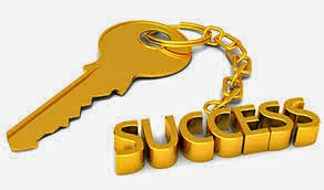 rahasia sukses peluang usaha