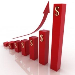 Kiat Membuat Toko Online dan Cara Meningkatkan Penjualannya
