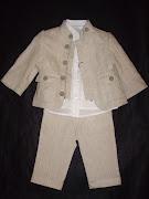 . que tiene trajes para niños muy originales son diferentes al traje de . cimg