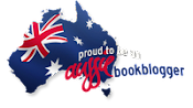 Proud Aussie Blogger