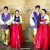 Fenomena 'Suami Kontrak' di Korea Selatan