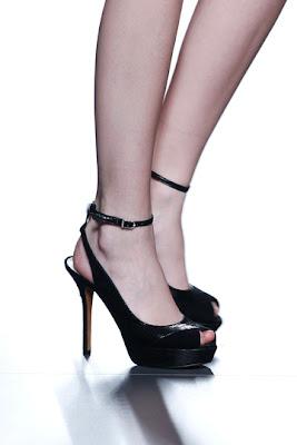 DevotayLomba-elblogdepatricia-shoes-zapatos-chaussures-scarpe-calzado