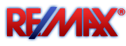 OUR RE/MAX WEBSITE