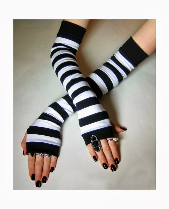 https://www.etsy.com/listing/86005613/extra-long-black-and-white-striped-arm?ref=favs_view_4