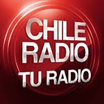ChileRadio