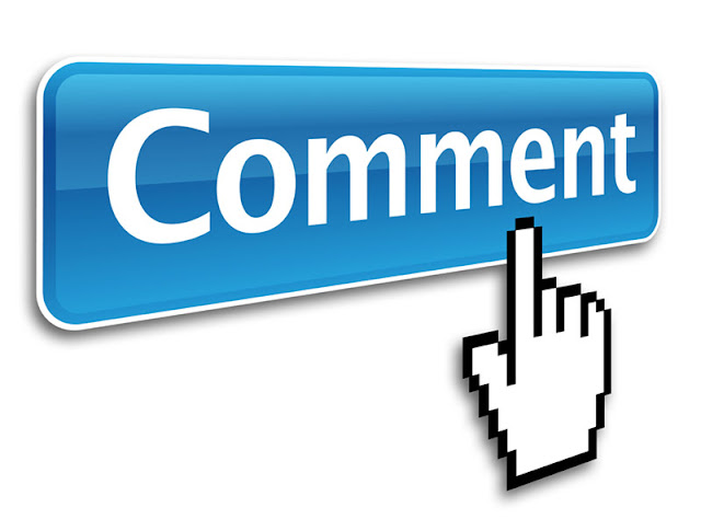Cara Mudah Menghilangkan Link Aktif Pada Komentar Blog