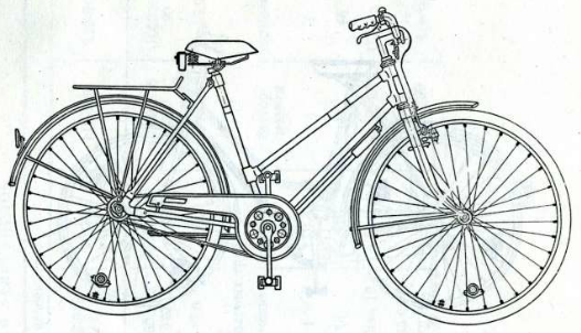 ЗИФ 112 – 514