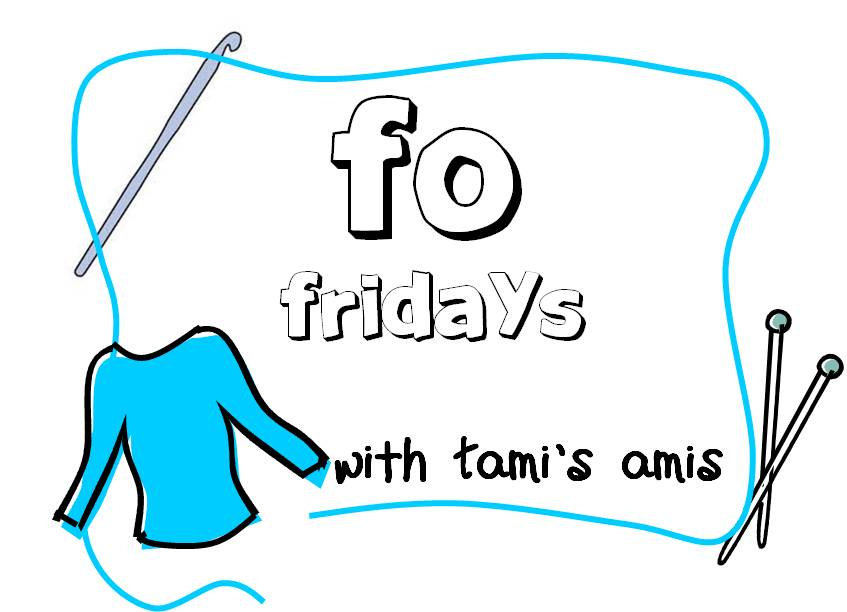 FO Friday