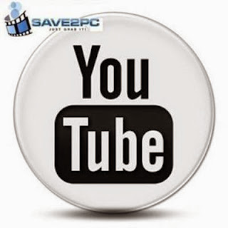 save2pc YouTube Downloader