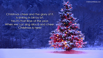 Top 100 christmas greetings messages the best quotes picture top 100 christmas greetings messages m4hsunfo