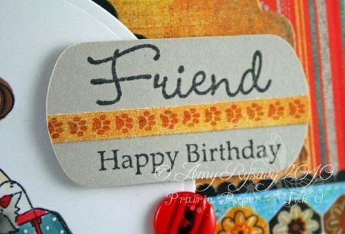 Best Happy Birthday Greetings Cards Image Quotes Pictures Photos
