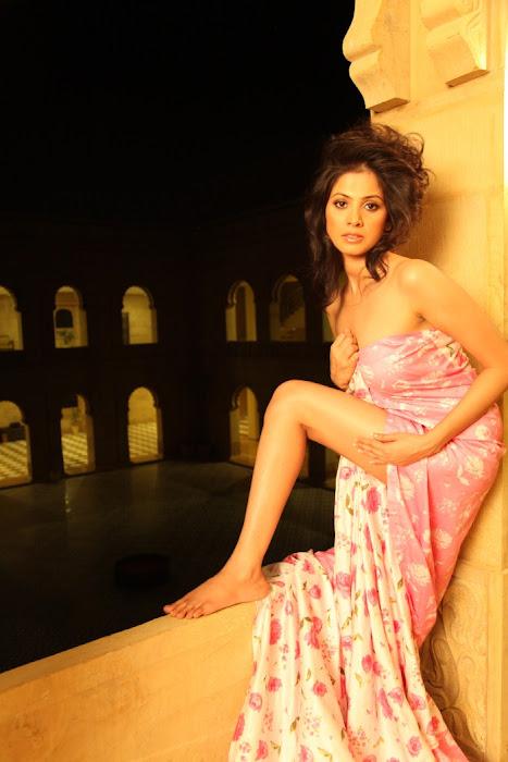 supriya shailja portifolio , supriya new actress pics