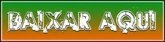 http://www.mediafire.com/download/an8ba38fv06kxbm/FREE+i+Petra_V1.21_20141015.bin