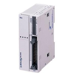 PLC FC4A-D40S3