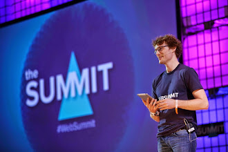 Purport lawsuit dismissed by Web Summit Dublin.