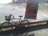 Evangelismo Rio de Janeiro RJ