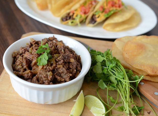 how to make tacos in the crock pot, slow cooker steak recipe,