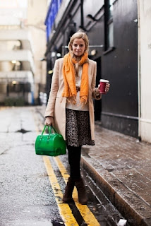 zelena-torba-kako-nositi-slika-002
