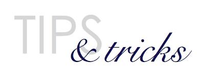 http://4.bp.blogspot.com/-8lUu4E2xh0I/Uvo4ZD6JOHI/AAAAAAAAUqI/WOGbV3yQdYw/s1600/tips-and-tricks.png