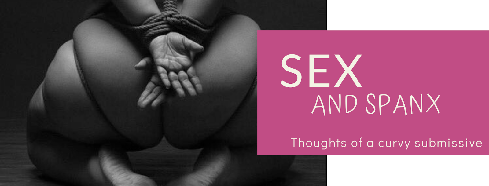 Sex and Spanx