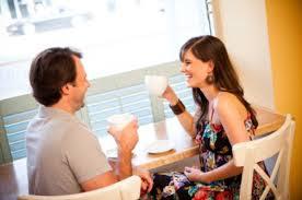 www.sehatku.info - 6 Tips Membuat Kesan Baik Saat Kencan Pertama