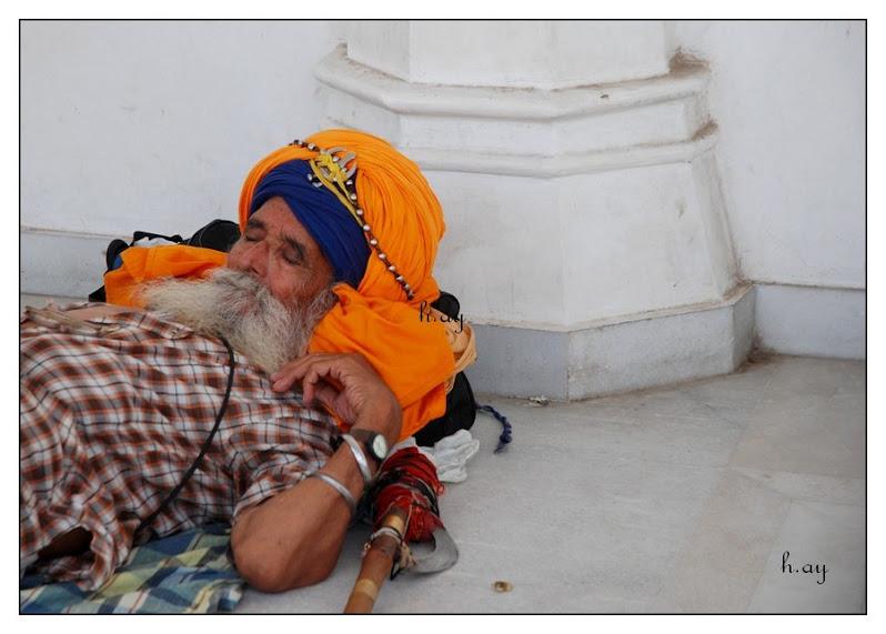 HİNDİSTAN,NEPAL,SRİ LANKA '11