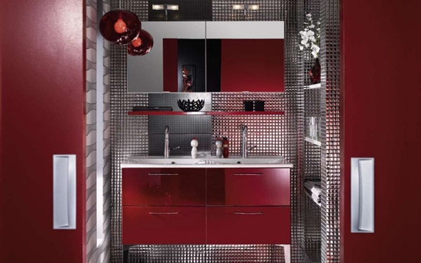Desain Rumah Model Biasa 2 Kamar - Rumah Minimalis Modern