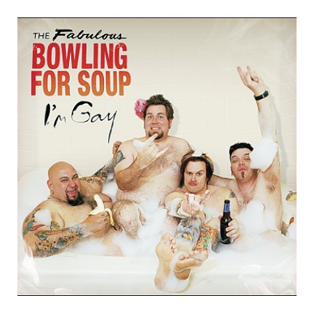 from Derek bowling for soup im gay mp3