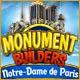http://adnanboy.blogspot.com/2013/04/monument-builders-notre-dame-de-paris.html