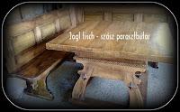 Jogl tisch