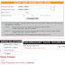 Cara menghitung Ongkos Kirim Pos Indonesia Online