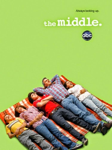Ver The Middle 6x05
