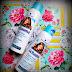SCHAUMA COTTON FRESH (šampon za suho pranje kose)