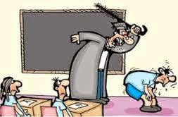 Masalah-Masalah Pengelolaan Kelas