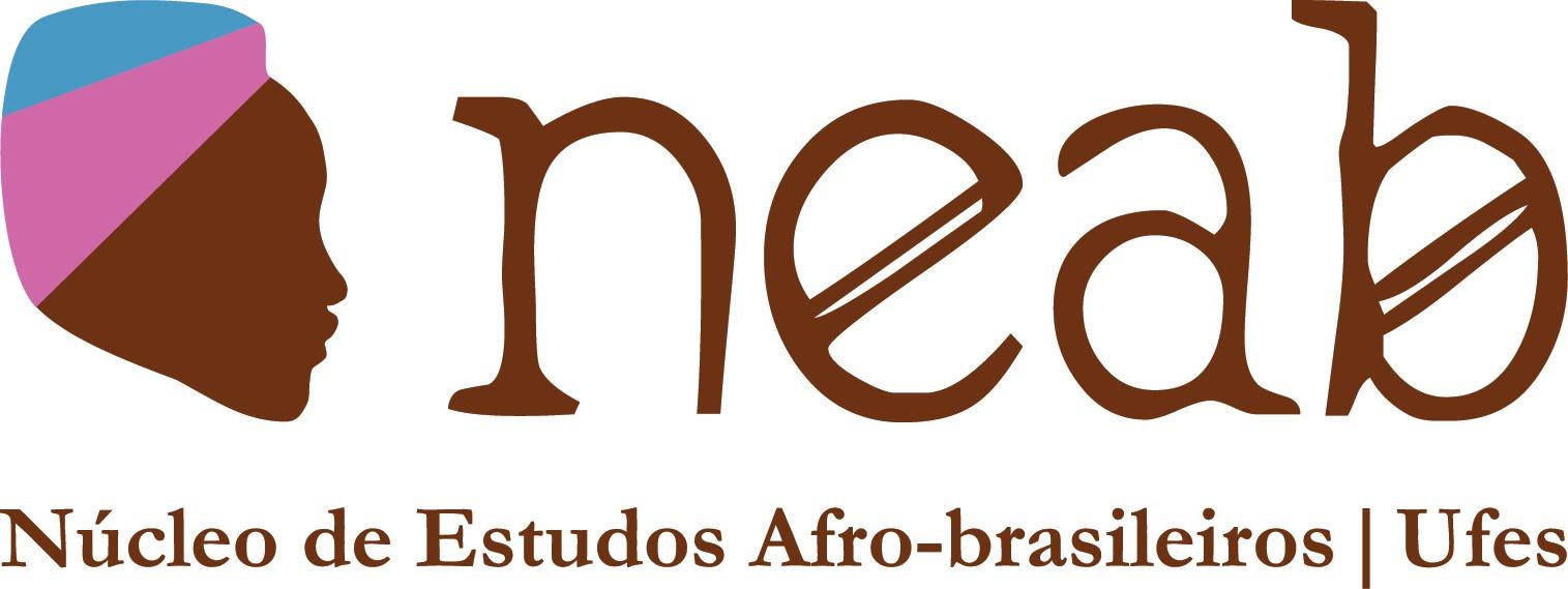 Núcleo de Estudos Afro-brasileiros (NEAB)