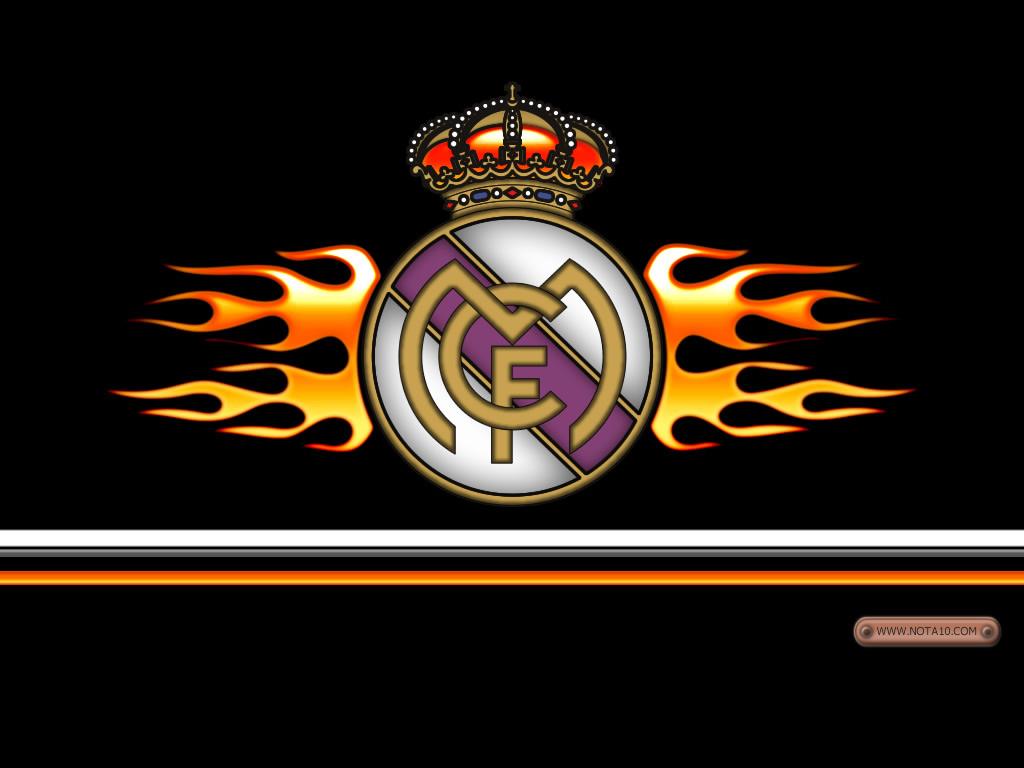 http://4.bp.blogspot.com/-8lfxcrNW94k/T2G1FpWFL3I/AAAAAAAAASs/iS_ZEl1SLLY/s1600/Real+Madrid.jpg