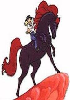 Cavalo de fogo%2B%2528Custom%2529 Download   Cavalo de Fogo Completo