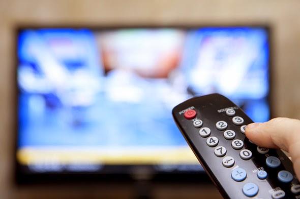 pantalla-televisión