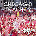 """με αφορμή την απεργία της ΟΛΜΕ: """"Chicago Teacher"""" από τους Rebel Diaz"""
