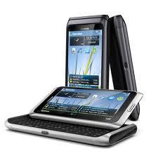 Nokia E7 Deals