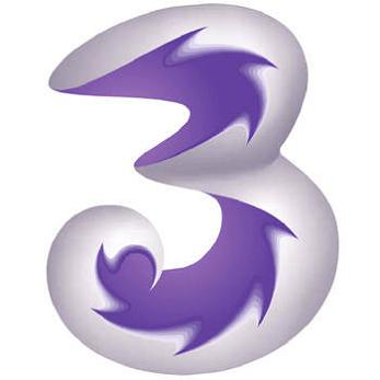 jual-pulsa-online-three-tri-sulastri