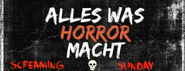 https://www.facebook.com/pages/Alles-was-Horror-macht/1405740849677323