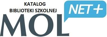 Katalog online biblioteki