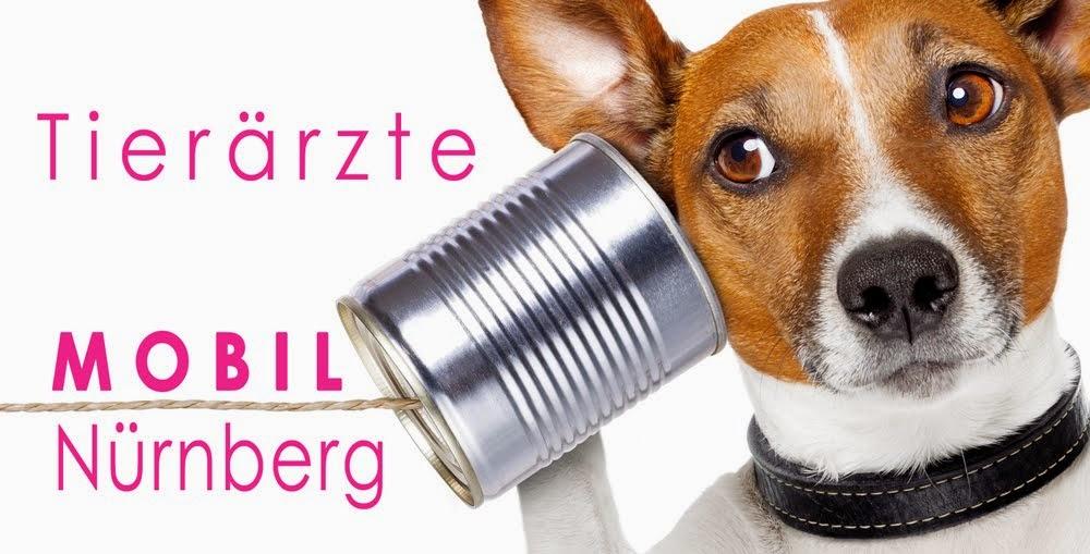Tierärzte mobil Nürnberg