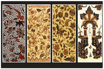 batik indonesia_e.jpg