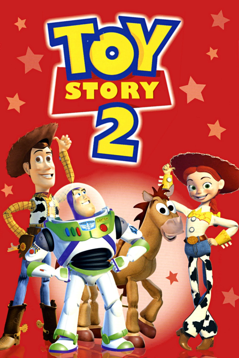 Toy-Story-2-Watch-Full-Movie-Online