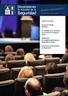 Boletin Asociación española de Empresas de Seguridad (AES)