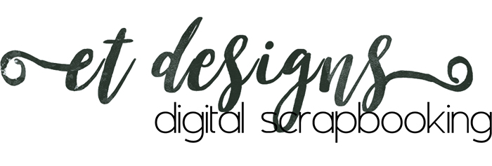 et designs