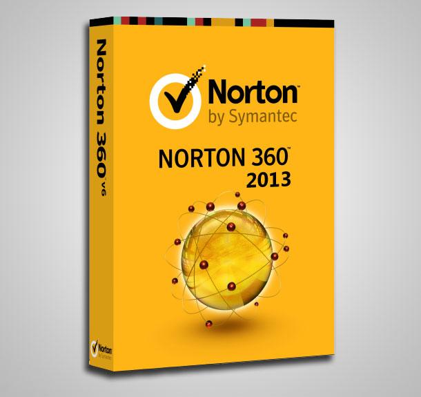 Download Free 180-Days Symantec Norton AntiVirus 2014